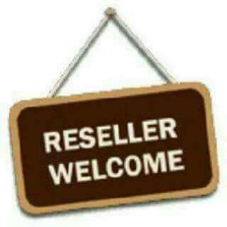 Active Resellers!!!