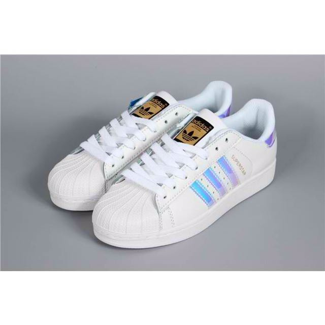 a183ee835b5a coupon code for adidas superstar hologram d56b3 c5c8b