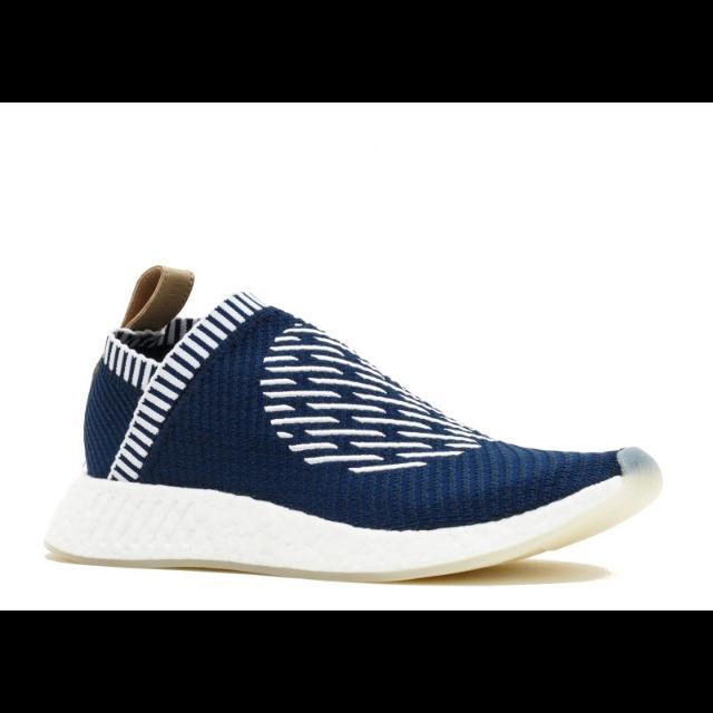 Adidas NMD CS2 Ronin