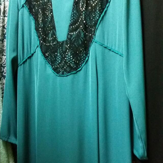 Ariani jubah