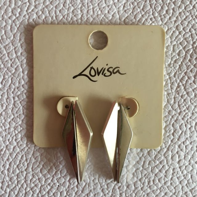 BN lovisa Earrings
