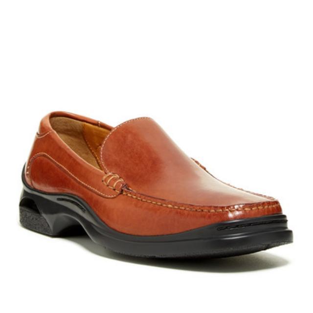 2d47eb0309d Cole Haan Santa Barbara Nike AIR Loafer  75% Off  US 9.5