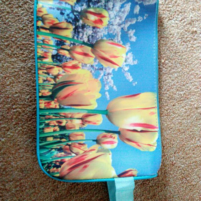 Dompet Handbag Latulipe
