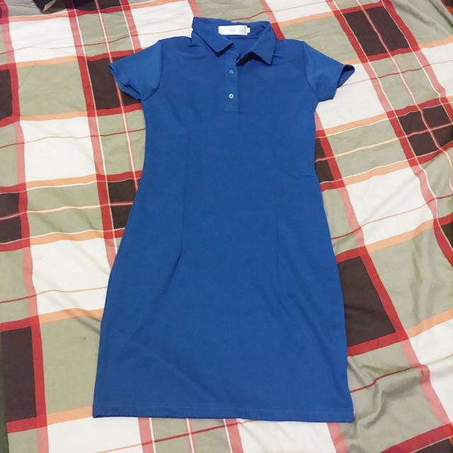 Dress / Top / Mini Dress / Hardware / Atasan / Blouse