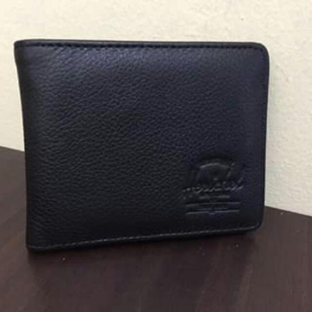 Herschel Wallet For Men