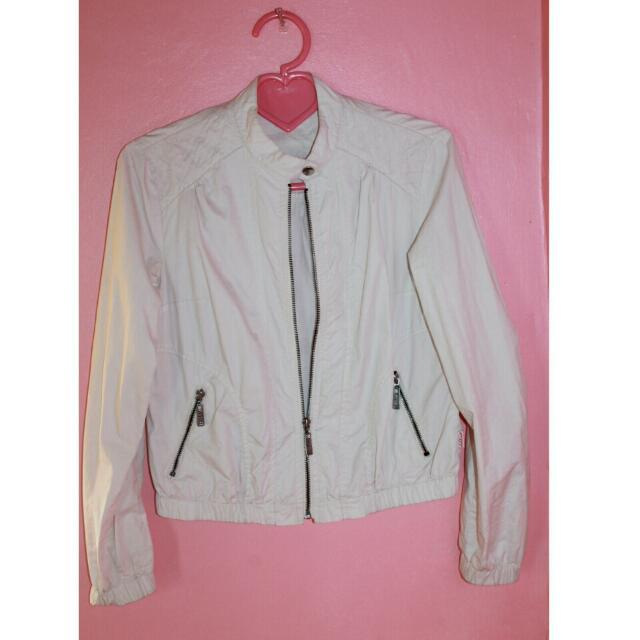Hotkiss Jacket