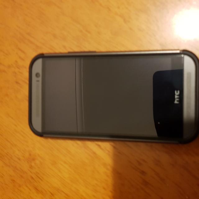 HTC M1