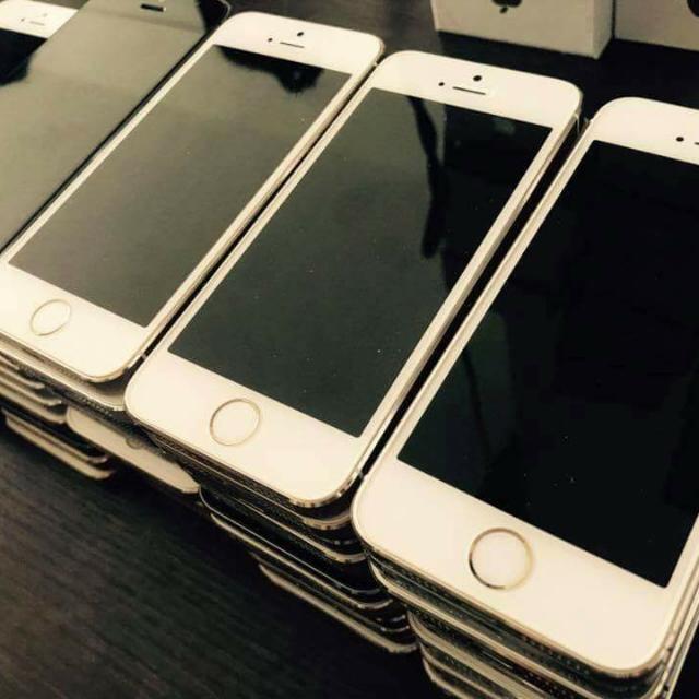 Iphone 5/c/s, 6/s, 6+, 6s+