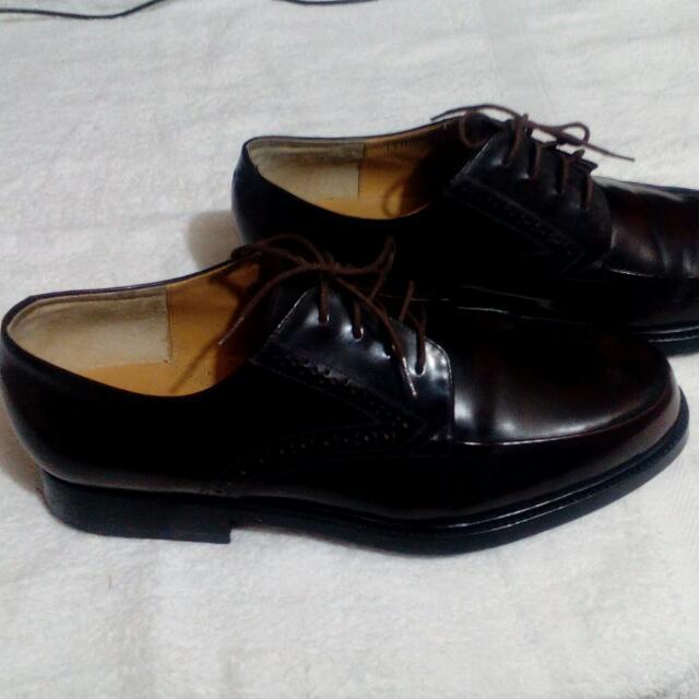 JARMAN Shoes (For Men), Men's Fashion