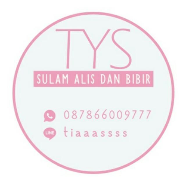 Jasa Sulam Alis Home Service