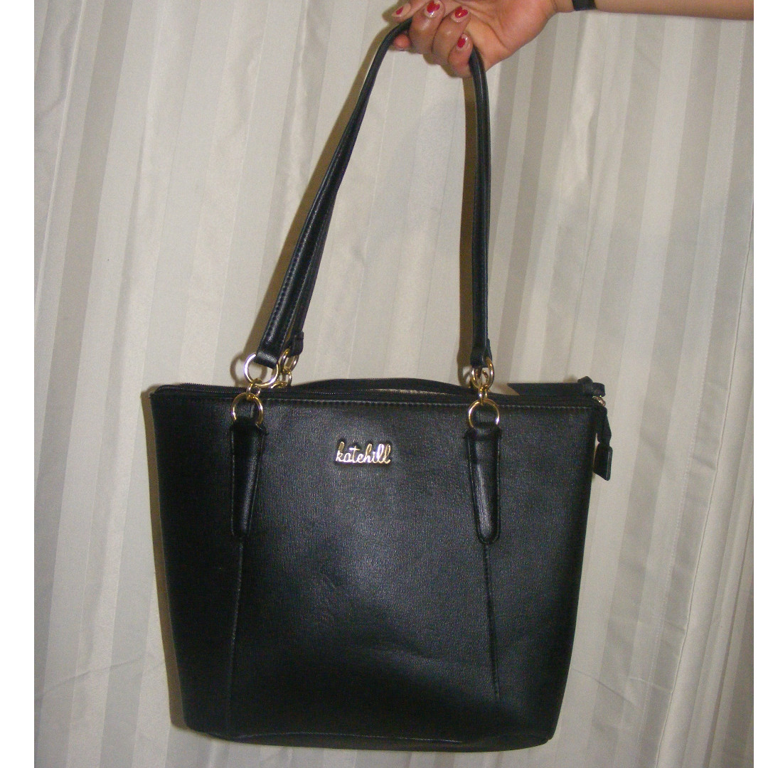 Kate Hill Handbags Australia Sema