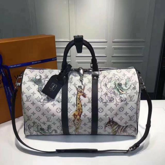 LV  Speedy 45 New arrival