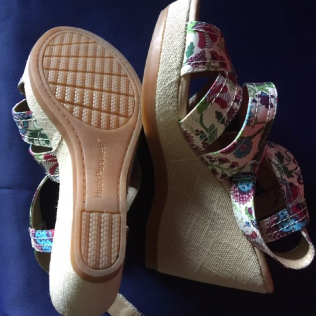 New Naturalizer Shoes