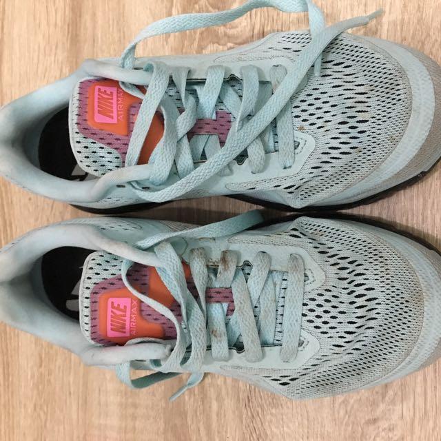 Nike Airmax 2015