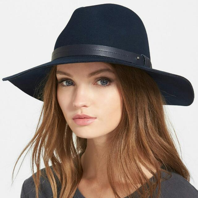 NWT Rag & Bone hat
