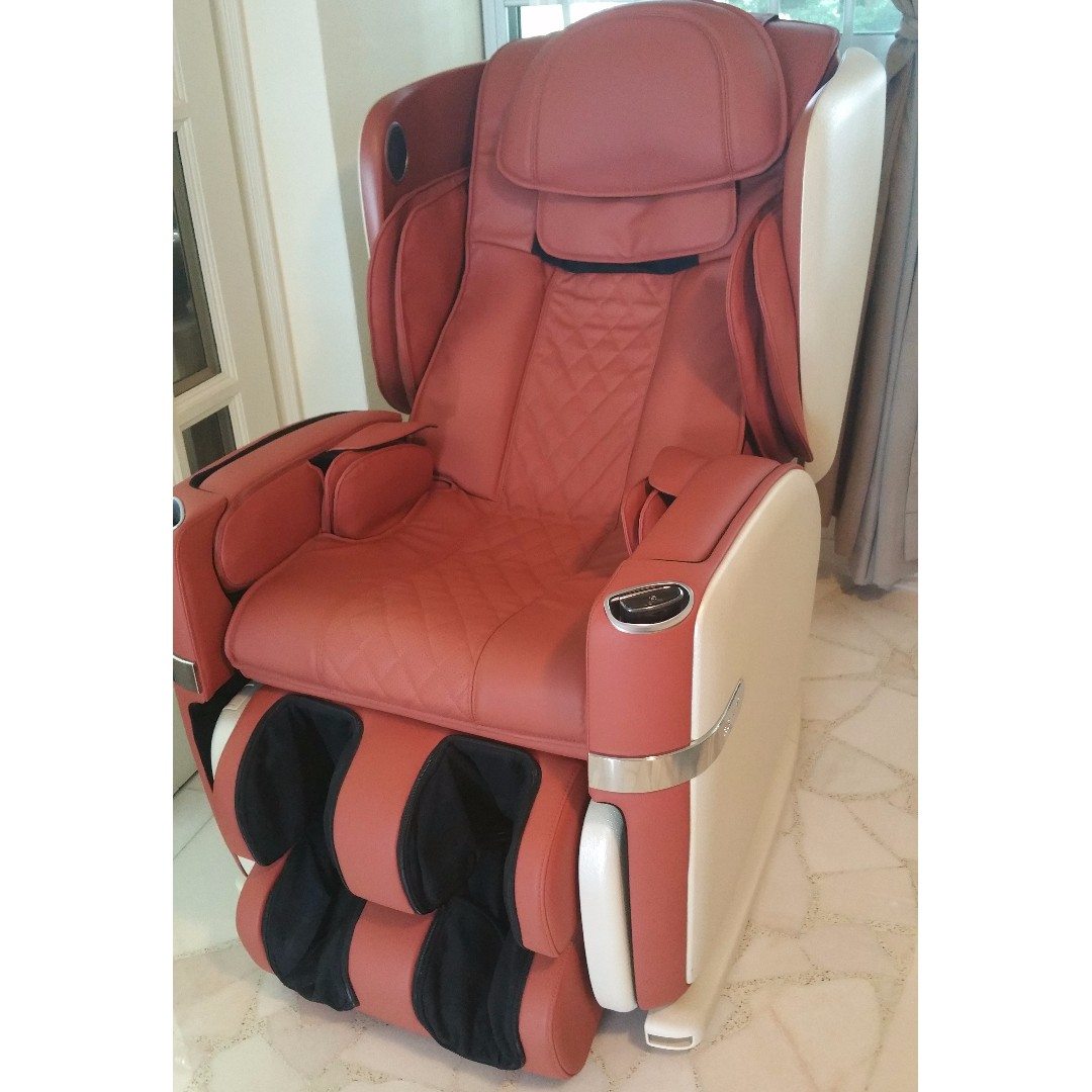 chairs product relax classic massage relieve chair image udiva osim key sofa caramel us