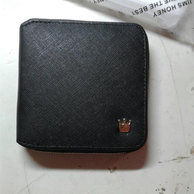 pre❤ jims honey wallet