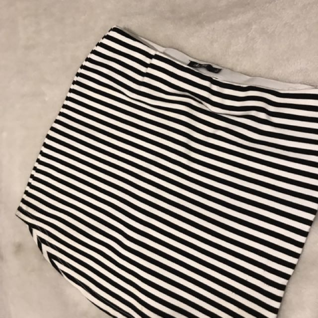 Skirts Size 8