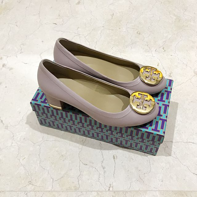 Tory Shoes