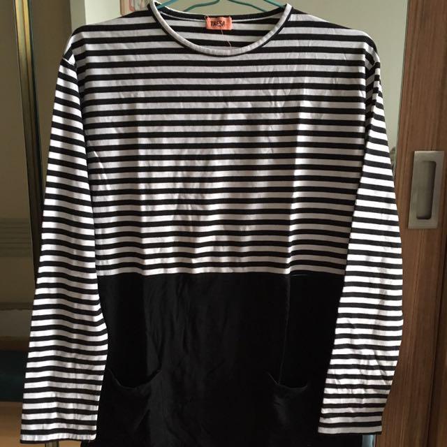 Tresa Clothing