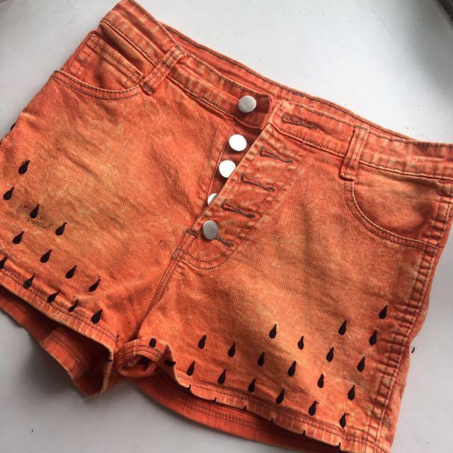 Unbranded Shorts