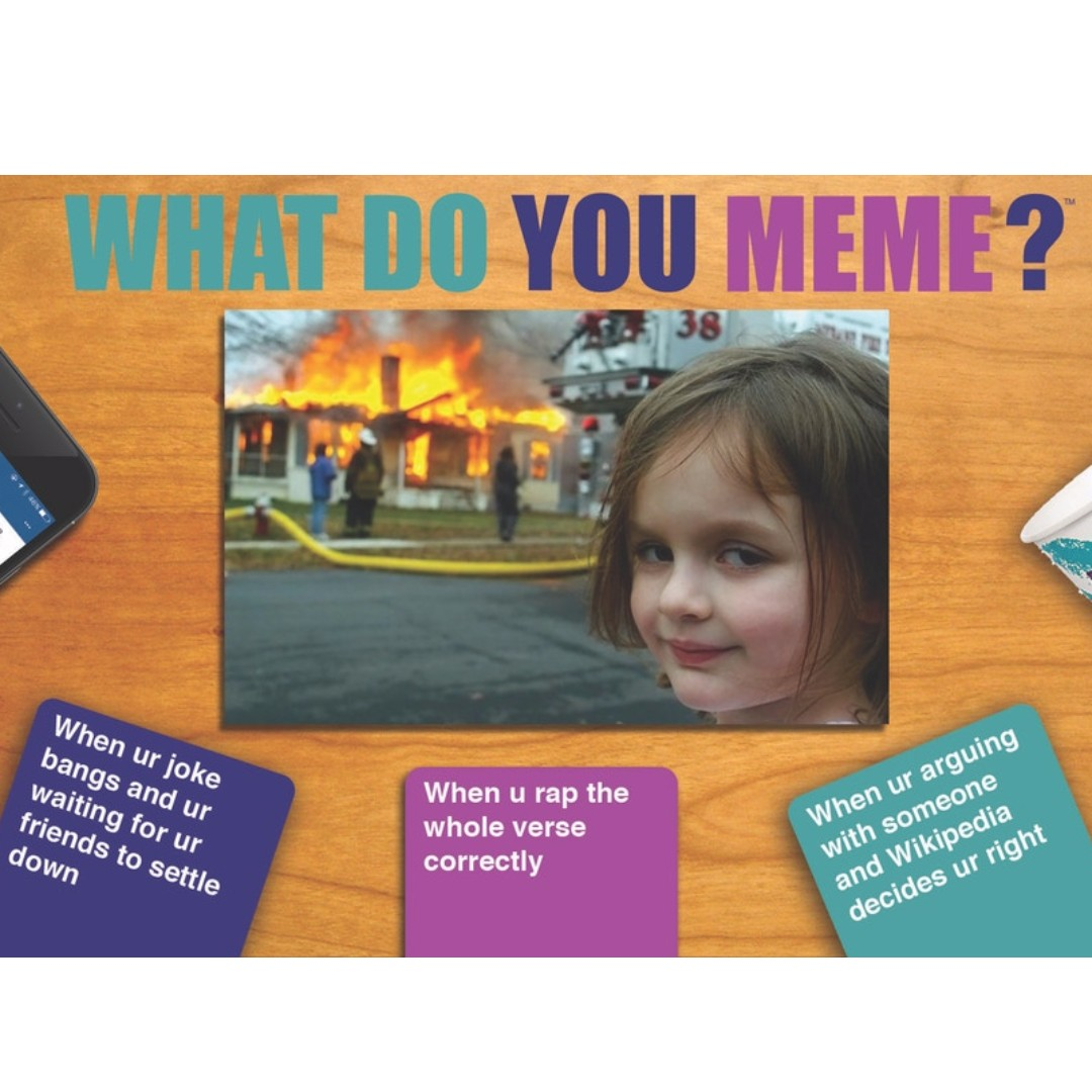 what_do_you_meme_1500357207_bf75d4061 what do you meme card game philippines gameswalls org