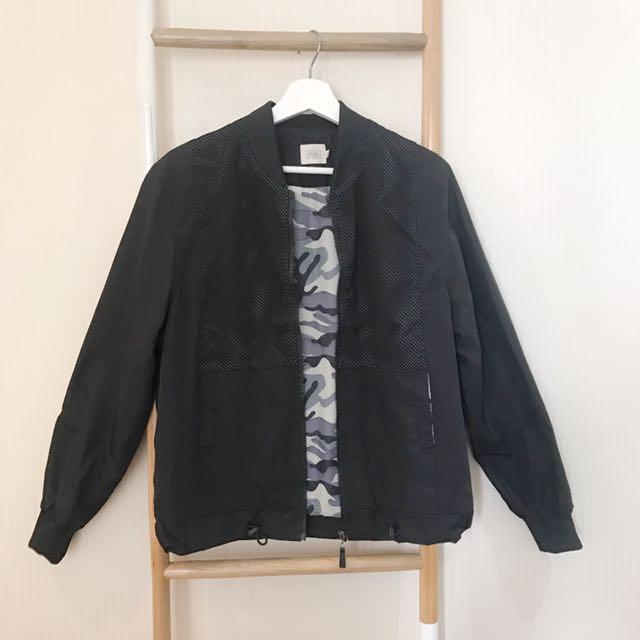 Zalora 24.01 Jacket