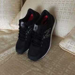 Brand New Balance Shoes