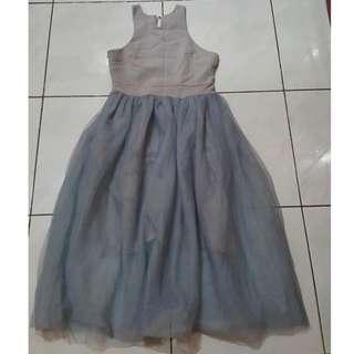 Tutu dress (NEW STUFF)