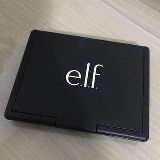 Elf Translucent Mattifying Powder