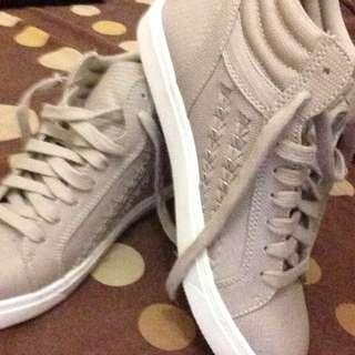 Shoes BRASH No 7 Atau 39(EUR)