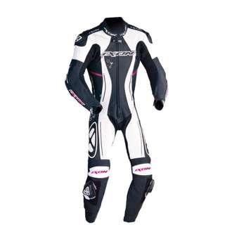 Ixon Ladies Racing Suit (XS)