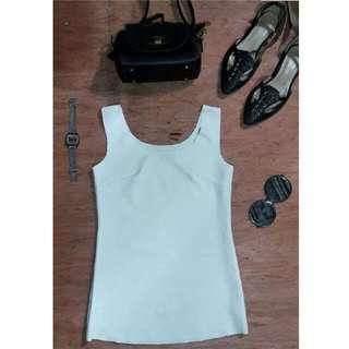 Basic Sleeves