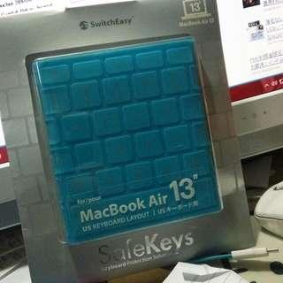 "MacBook Air 13"" Keyboad Cover"