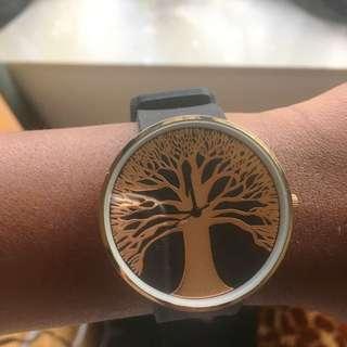 Trendy Watch