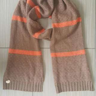 Mimco AS NEW Scarf