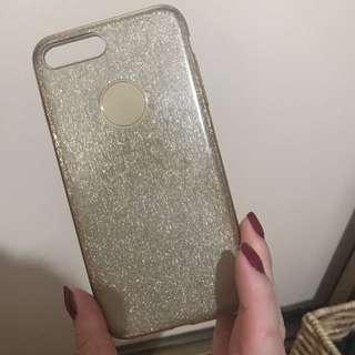 iPhone 6s Plus iPhone Case