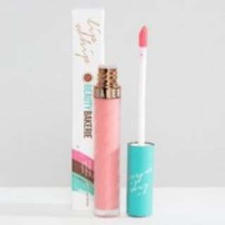 Beauty Bakerie Lip Whip In Milk Shake
