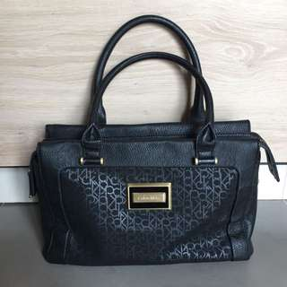 Repriced Original Calvin Klein Bag