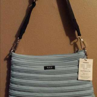 Brand New Purse with tags