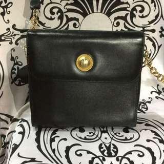 Sling Bag Vintage Alain Delon