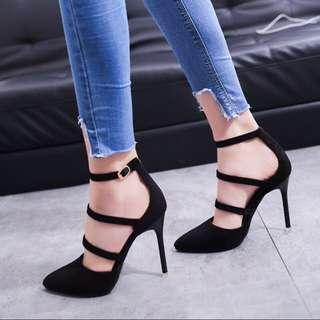 [SALE] Sexy High Heels