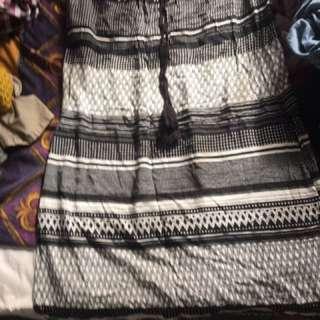 Kmart Cute Skirt