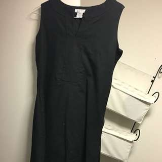 Alfred Sung Dress For Sale