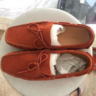 Raoul Loafer 100% ORI BRAND NEW