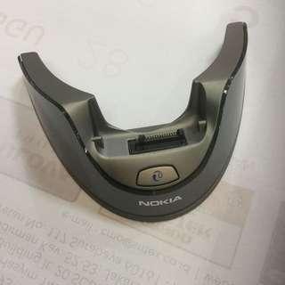 Desktop Nokia 9300