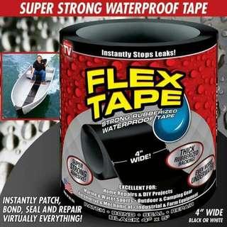FlexTape