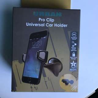 Brand New Phone Holder