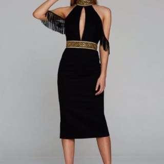Brand New Eliya The The Label Dress