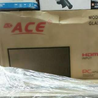 Ace Tv 24 Inch